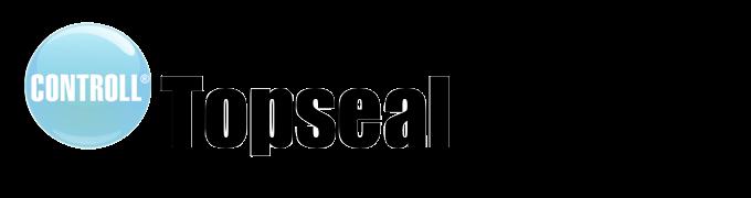 CONTROLL Topseal Produkt komsol