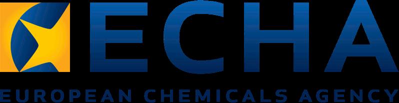 ECHA European Chemicals Agency