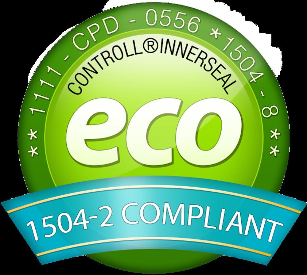Eco KOMSOL Controll Innerseal