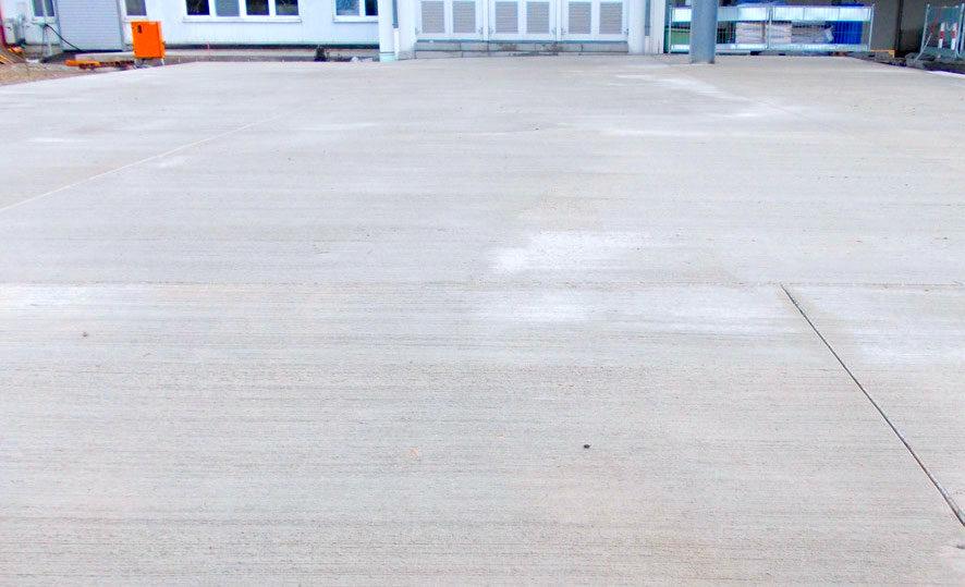 komsol innerseal behandelt risse insdustrie boden versiegelt deutschland