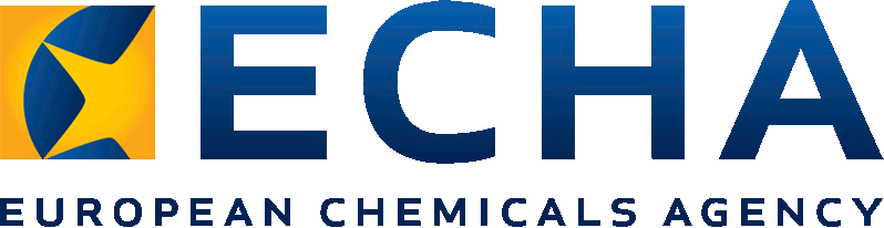 ECHA European Chemicals Agency