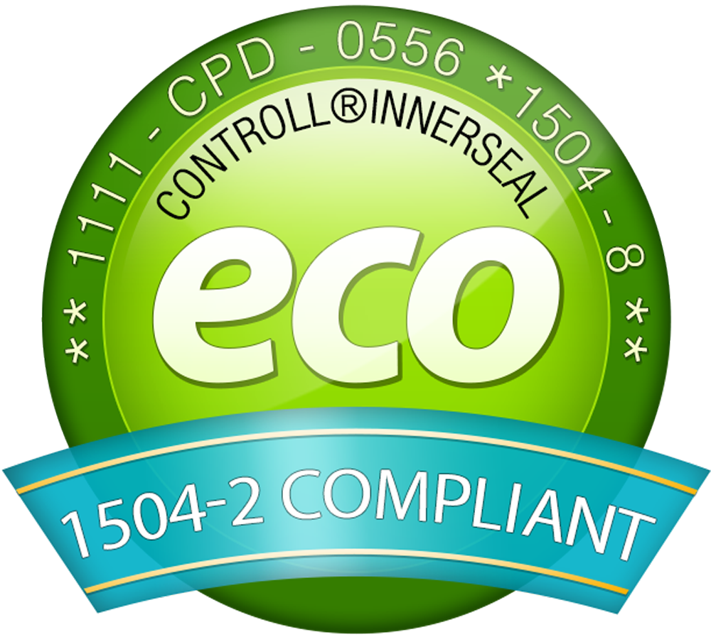 Eco KOMSOL Controll Innerseal