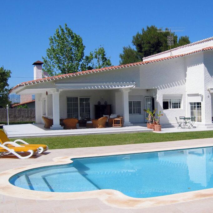 Komsol-komsol-controll-innerseal-schwimmbaeder-Schwimmbad-Pool-Swimmingpools Waterproofing private swimming pool, Alicante, Spain